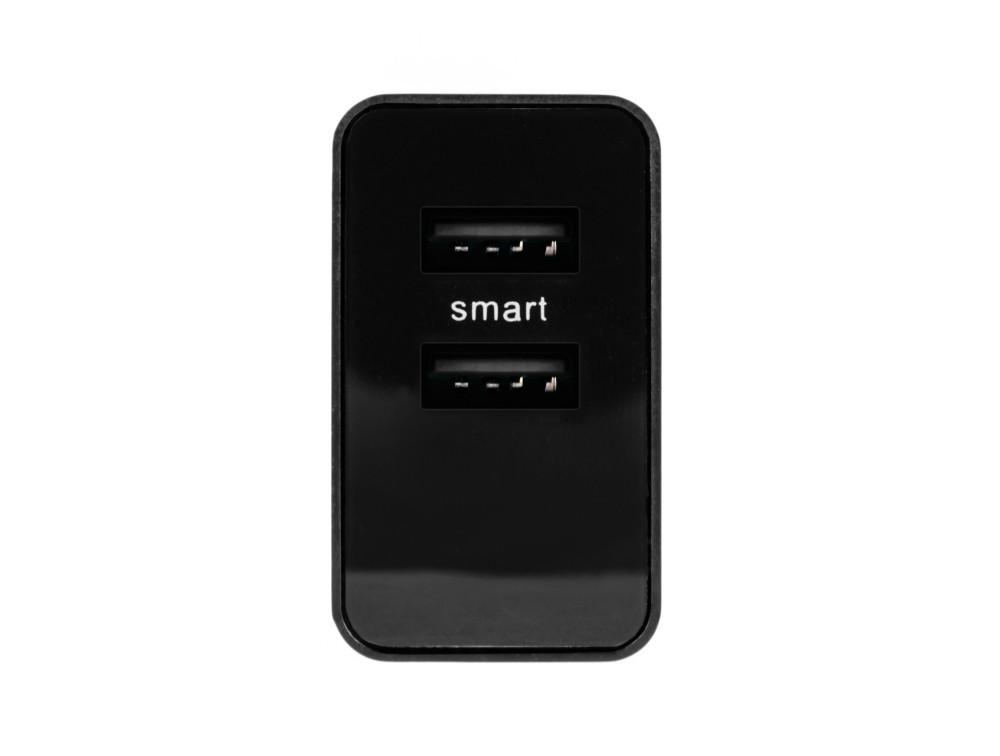 https://swiatbaterii.pl/ladowarki-multi-usb/34500-green-cell-ladowarka-2xusb-szybkie-ladowanie-iq-smart-charging-5902719425769.html